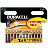 Сопутствующие товары (Батарейки, Светильники, вентиляторы и т.п)