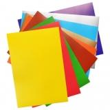 Альбомы, цв.бумага, картон