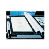 Бумага RX XES 841*1189  А0 80гр 125л/1/
