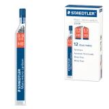 "Грифели для авт. карандаша  0,9 мм/12шт/ НВ, ""Mars micro"", HB, 250 09-HB"