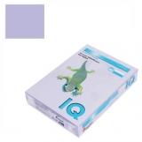 Бумага цв.IQ А4 80гр,GN21,серый 500л.