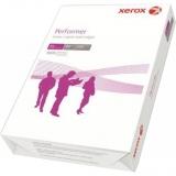 Бумага RX PERFORMER А4 80 500л/5/ 85901
