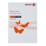 БУМАГА XEROX А4 500 PERFECTPRINT 80 /5/