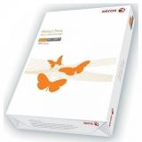 Бумага RX PERFECTPRINT А3 80 500л/5/