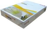 БУМАГА RX COLOTECH PLUS, A3, 120, 500Л /4//1114401