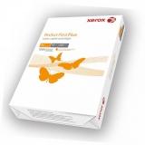 Бумага RX PERFECTPRINT А5 80 500л/5/