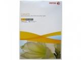 БУМАГА RX COLOTECH PLUS SILK, A3, 250, 250Л /3/2834101