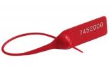 Пломба пластиковая КПП-3-1603