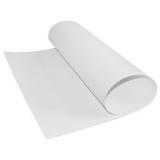 Ватман формат А1 (610 х 860мм), 1 лист, плотн. 200г/м2, ГОЗНАК С-Пб, лист